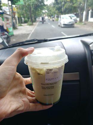 Foto 1 - Makanan di Fore Coffee oleh Handi Suyadi