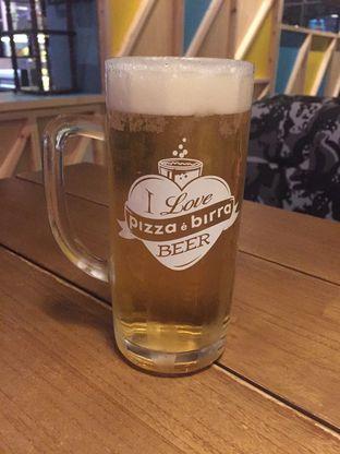Foto 2 - Makanan di Pizza E Birra oleh Prajna Mudita