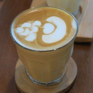 Foto 3 - Makanan di Homepage Coffee Brewers oleh Astrid Wangarry