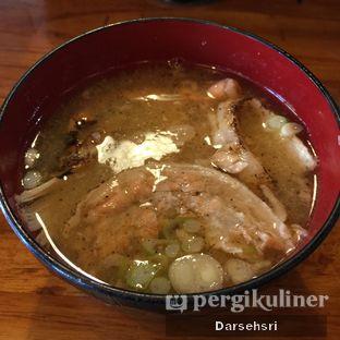 Foto 4 - Makanan di Umaku Sushi oleh Darsehsri Handayani