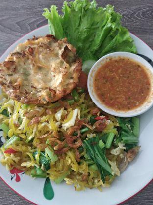 Foto 1 - Makanan di Warung Bogor oleh Rosalina Rosalina