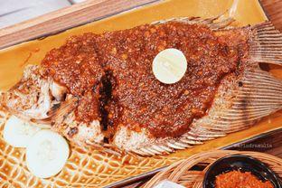 Foto 1 - Makanan di Remboelan oleh Indra Mulia