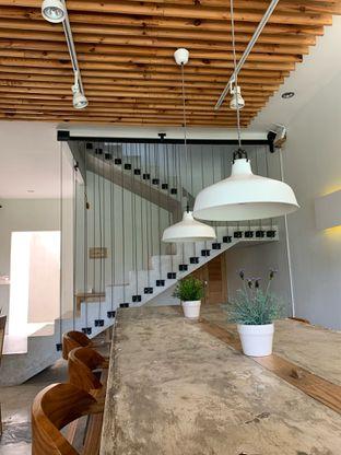 Foto 2 - Interior di Cotive oleh Isabella Chandra