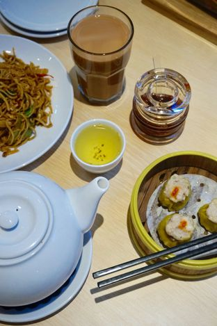 Foto 7 - Makanan di Imperial Kitchen & Dimsum oleh yudistira ishak abrar
