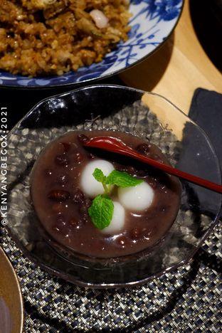 Foto 11 - Makanan di Furusato Izakaya oleh Vionna & Tommy
