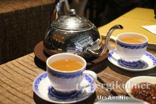 Foto 5 - Makanan(Chinese tea) di Taste Paradise oleh UrsAndNic
