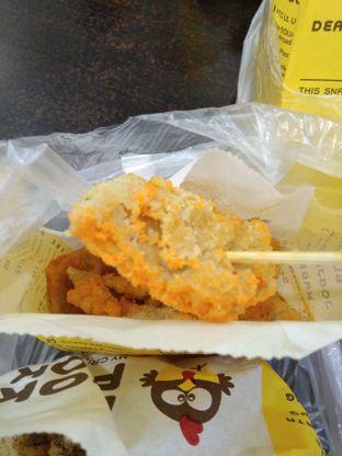 Foto 3 - Makanan di Pok Pok oleh Adinda Firdaus Zakiah