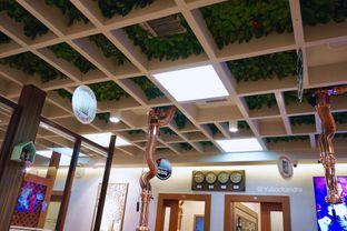 Foto 4 - Interior di Yongdaeri oleh Yulio Chandra