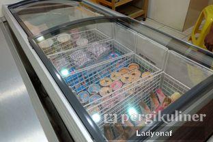 Foto 9 - Interior di La Casa Ice Cream Zangrandi oleh Ladyonaf @placetogoandeat