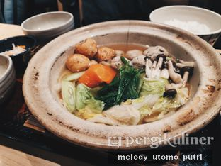 Foto 2 - Makanan di Ootoya oleh Melody Utomo Putri