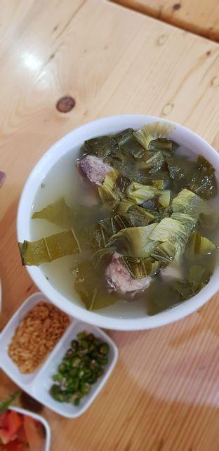 Foto 4 - Makanan di Warung Ce oleh Meri @kamuskenyang