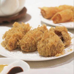 Foto 5 - Makanan di Sun City Restaurant - Sun City Hotel oleh Astrid Wangarry