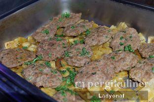 Foto 7 - Makanan di Warung Turki oleh Ladyonaf @placetogoandeat