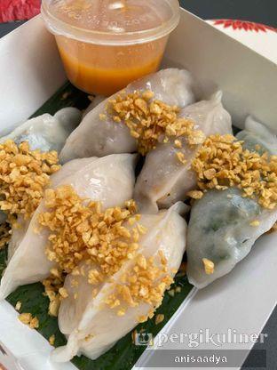 Foto 2 - Makanan di Choipan Amah Lie oleh Anisa Adya