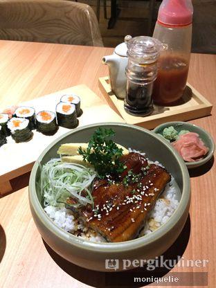 Foto 1 - Makanan di Kushiro oleh Monique @mooniquelie @foodinsnap
