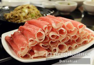 Foto 1 - Makanan di Shaboonine Restaurant oleh Darsehsri Handayani