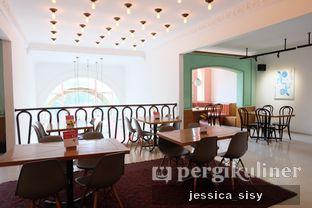 Foto review Please Please Please oleh Jessica Sisy 8