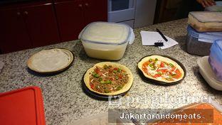 Foto 16 - Interior di Noi Pizza oleh Jakartarandomeats