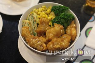 Foto 3 - Makanan di Hoshino Tea Time oleh Selfi Tan