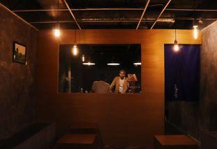Foto 2 - Interior di Tadasih oleh Isabella Gavassi