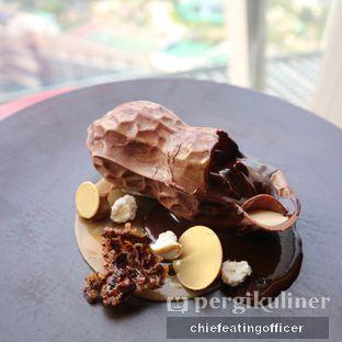 Foto 9 - Makanan di Hakkasan - Alila Hotel SCBD oleh feedthecat