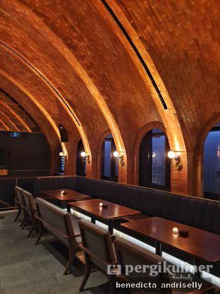 Foto 2 - Interior di Pantja oleh ig: @andriselly