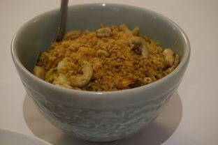 Foto 2 - Makanan di Plataran Menteng oleh yudistira ishak abrar