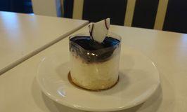 AH Resto Cafe