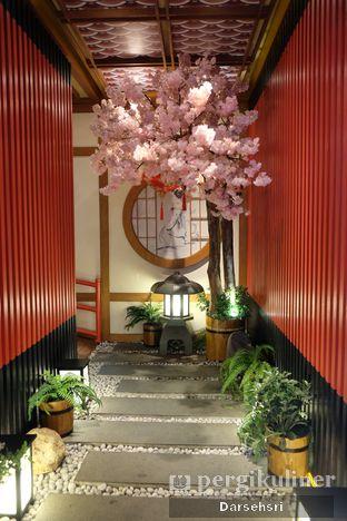 Foto 9 - Interior di Kintaro Sushi oleh Darsehsri Handayani