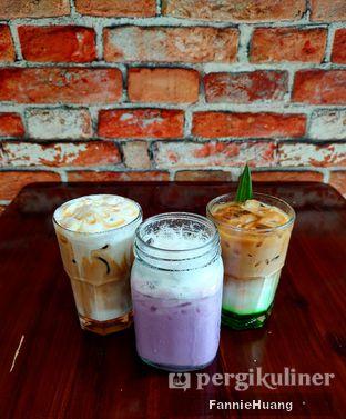Foto 9 - Makanan di Vintage Cafe oleh Fannie Huang||@fannie599