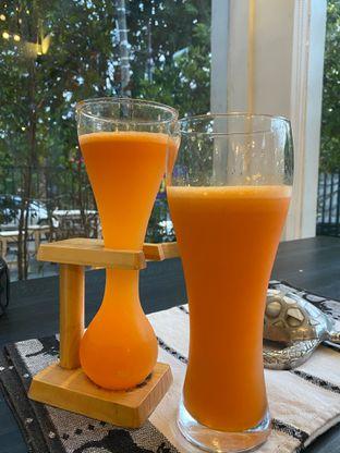 Foto 6 - Makanan di 101+ Juice oleh Duolaparr