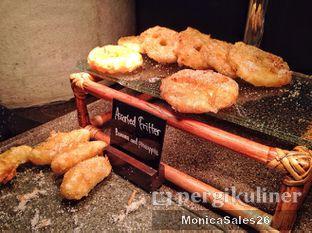 Foto 27 - Makanan di Signatures Restaurant - Hotel Indonesia Kempinski oleh Monica Sales