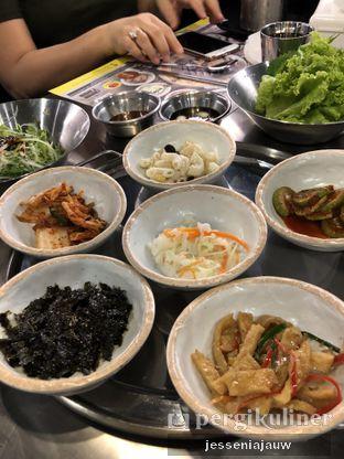 Foto 7 - Makanan di Magal Korean BBQ oleh Jessenia Jauw