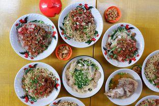 Foto review Bakmi Aseng oleh perutkarets 1