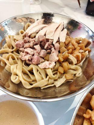 Foto review Miehaochi oleh Anne Yonathan | @kyleadriell_r 2