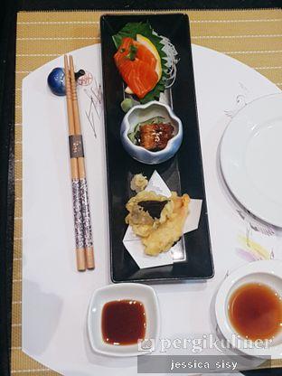 Foto 3 - Makanan di Iseya Robatayaki oleh Jessica Sisy