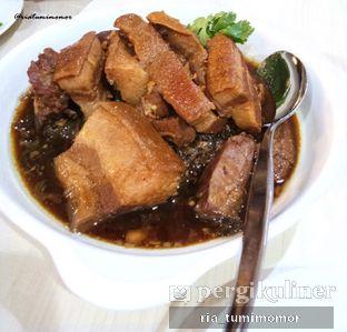 Foto 1 - Makanan di Angke oleh Ria Tumimomor IG: @riamrt