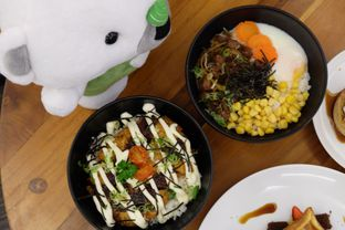 Foto 6 - Makanan di Shirokuma oleh Yuli    IG: @franzeskayuli