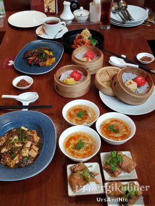 Foto 2 - Makanan di Twelve Chinese Dining oleh UrsAndNic