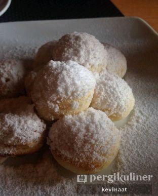 Foto 2 - Makanan di Keukenhof Bistro oleh @foodjournal.id