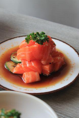 Foto 21 - Makanan di Sushi Itoph oleh Prido ZH