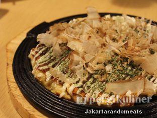 Foto 2 - Makanan di Torigen oleh Jakartarandomeats
