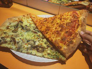 Foto - Makanan di Pizza Place oleh Fitria Laela