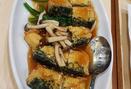 Foto Makanan di Imperial Kitchen & Dimsum