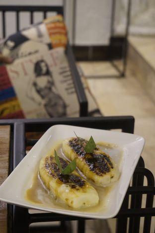 Foto 10 - Makanan di Artivator Cafe oleh yudistira ishak abrar