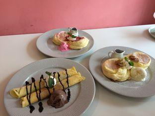 Foto 11 - Makanan di Sugar Bloom oleh Yohanacandra (@kulinerkapandiet)