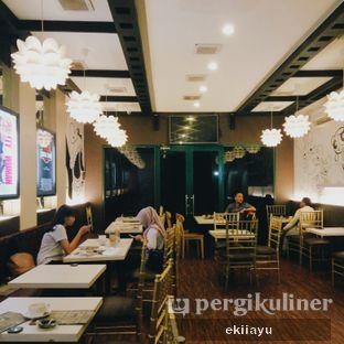 Foto 6 - Interior di WaxPresso Coffee Shop oleh Eki Ayu || @eatmirer