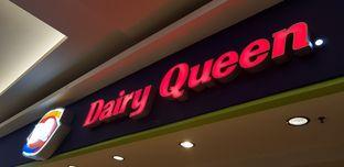 Foto 1 - Eksterior di Dairy Queen oleh Meri @kamuskenyang