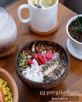 Foto review Nutrisi Cafe oleh Darsehsri Handayani 1