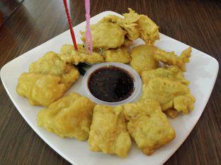 Foto 3 - Makanan di Tong Tji Tea Bar oleh Desi Ari Pratiwi
